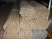 Tuburi PVC